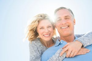 Renew your smile with State College dental implants from Donald Marks DMD. Stable and natural looking, implants are the best tooth replacement options.