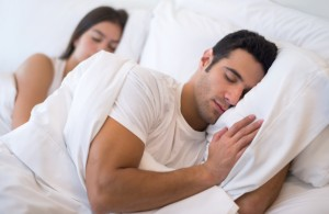 Does your snoring disturb your spouse and leave you tired during the day? Seek help for sleep apnea from Donald Marks Family Dentistry in State College, PA.