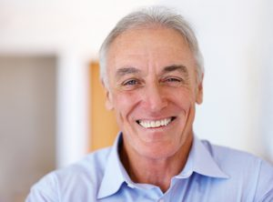 Are you a candidate for implant-supported dentures in State College?