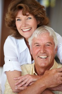 See the dentist in State College for a healthy smile and a healthy heart.